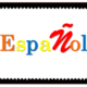 HablELE Spanish